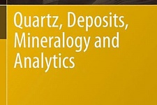 140805 Quartz Depoits Mineralogy and Analytics